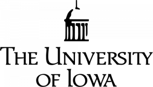 The University of Iowa Logo - TreePans Client