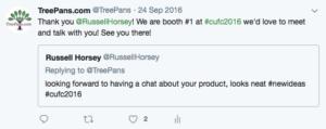 treepans twitter